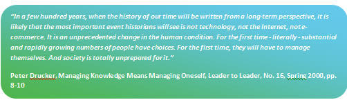 Drucker_quote_from_influence_landscape_article