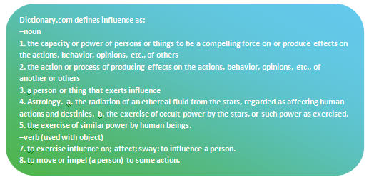 Influence_definition_from_influence_landscape_article