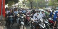 Vietnam Calling: Open 24/7/365!