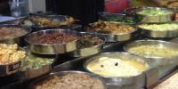 The challenge of feeding Singapore