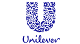 1409906754Unilever-logo