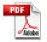 pdf thumb small