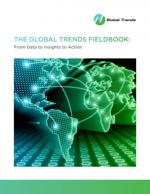 Fieldbook 2014 Cover