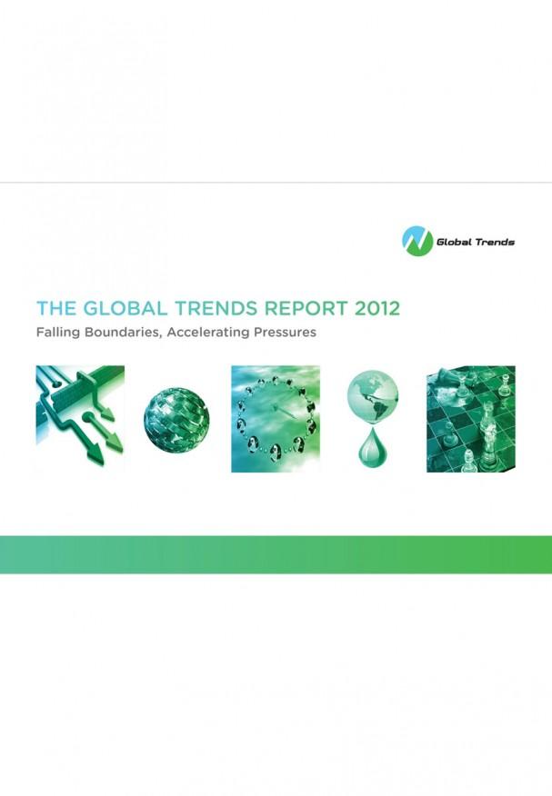 GT report 2012