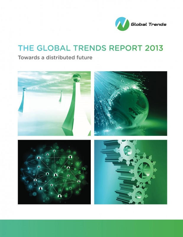 The_Global_Trends_Re_2013